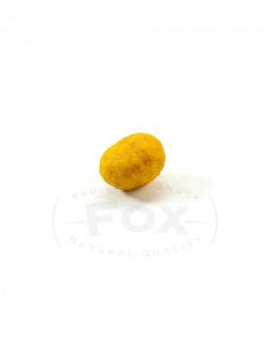 Foxer Giallo XXL